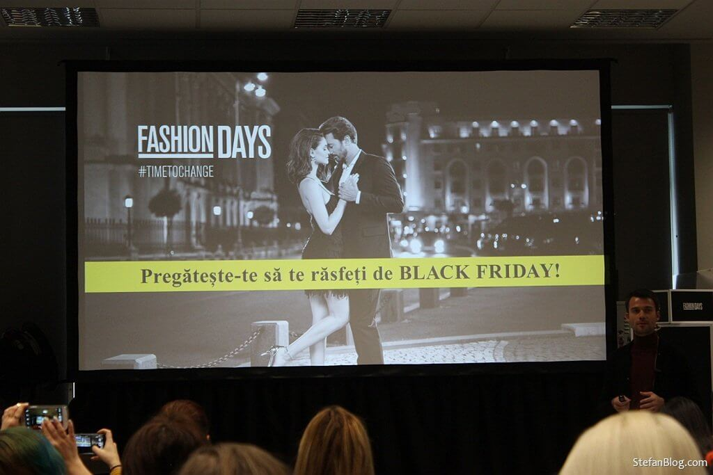 black-friday-fashion-days