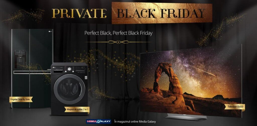 private-black-friday-lg