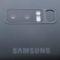 Review Samsung Galaxy Note8 – cel mai bun telefon de pe piata